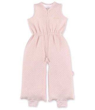 Bemini 9-24 months summer sleeping bag Kilty Dolly Light Pink