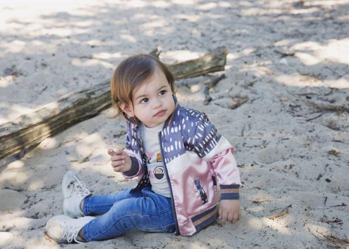Leuke Hippe Kinderkleding.Kinderkleding Online Ik Ben Zo Mooi