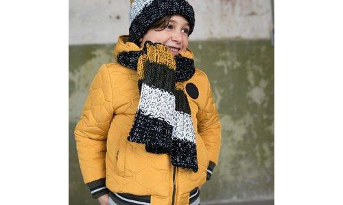 Winter coats combi deals!