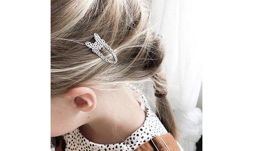 (Haar)accessoires