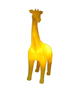 House of Disaster nachtlamp Giraffe