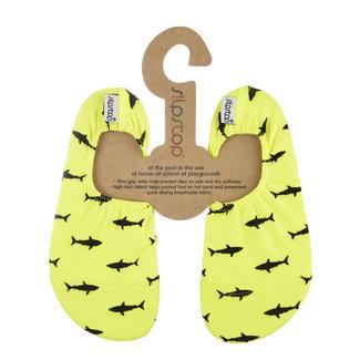 Slipstop Haai geel Pack