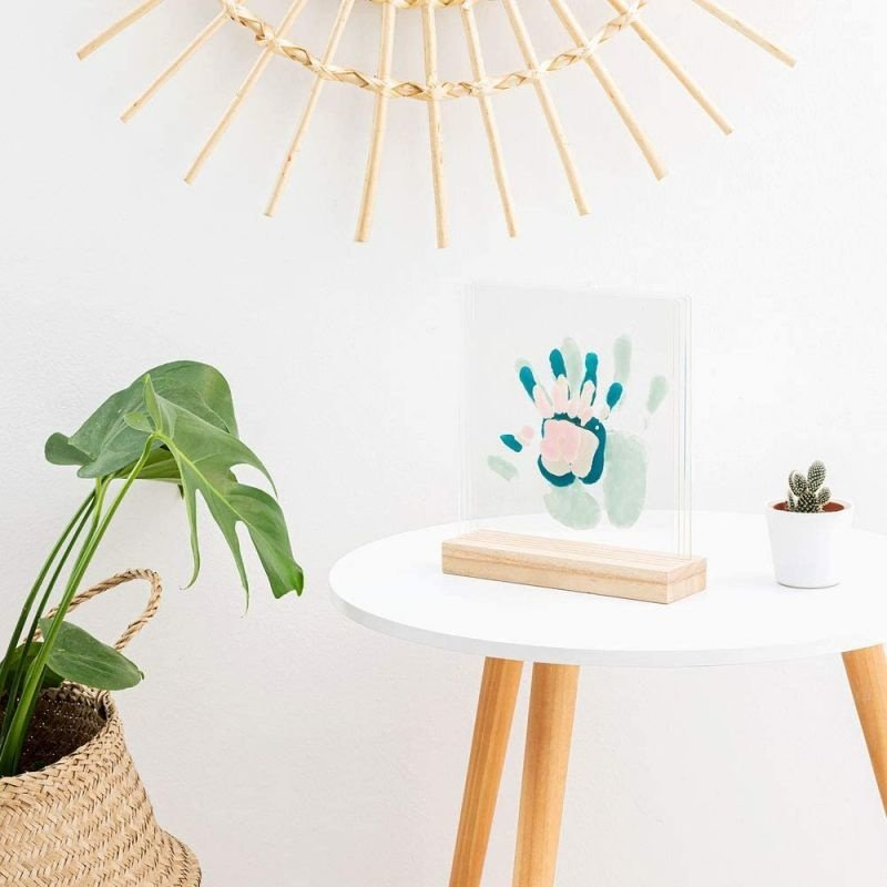 Baby Art Family Prints