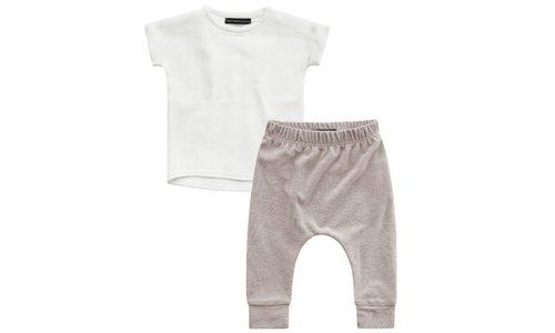 Maatadvies babykleding en kinderkleding