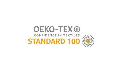 Wat is het Oeko-tex label