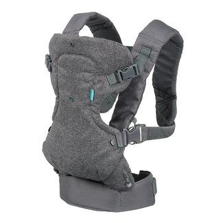Infantino Flip Advanced carrier