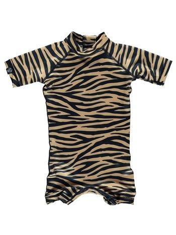 Beach and Bandits Baby UV pakje Tiger Shark