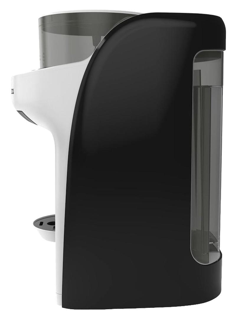 Baby Brezza Formula Pro Advanced - Automatische Baby Fles Maker / Fles Voeding Apparaat / Baby Senseo