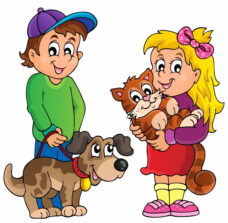 Kinderverhalen deel 5: De Verrassing