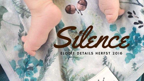 Elodie Details nieuwe herfstcollectie