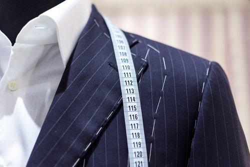 Mode miljardairs TOP 5