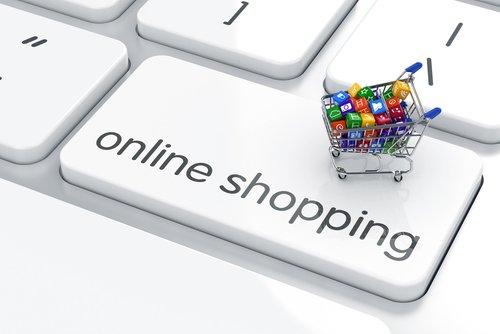 Schiesser Online Shop