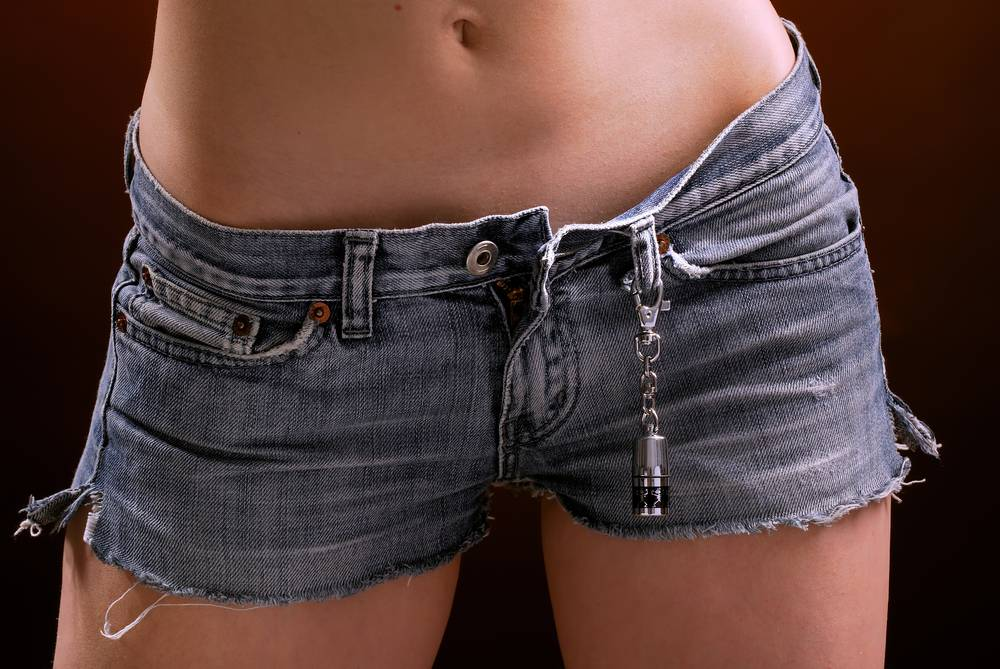 Nieuwste Nederlands shorts