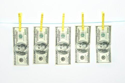 MultiSafepay Refund tool   Dann Hensums