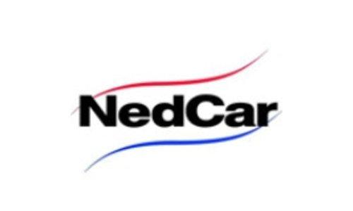 NedCar Born