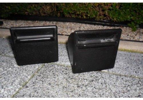 Asbakje middenconsole voorzijde 3200525-8 Volvo 340, 360