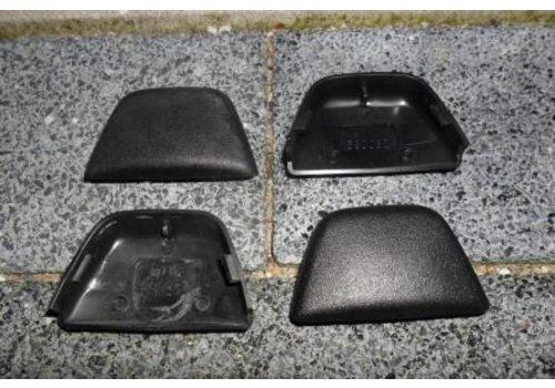 Beschermkap gordelophanging 681533-6 Volvo 340, 360