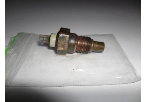 Temperatuur sensor waterpomp 3205685-5 B14 motor Volvo 340