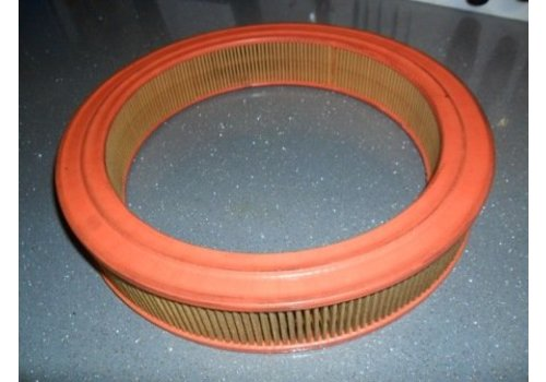 Air Filter B14 / B172 Engine 3287936-3 NEW Volvo 340