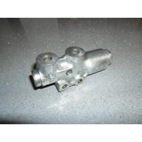 Brake power distributor B14 engine 3202403-6 Volvo 340