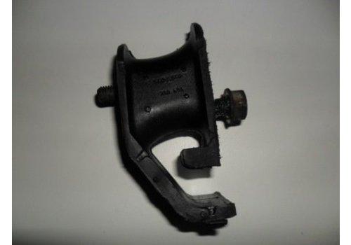 Motorsteun rubbers ak B14 motor 3210464 gebruikt Volvo 340