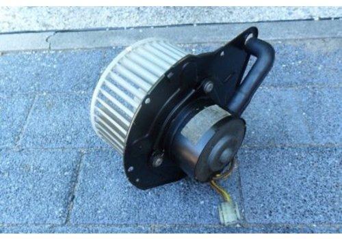 Kachelventilator motor 3212646-8 na ch.401095 Volvo 340