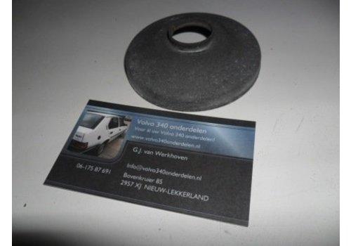 Eindkap/ring aandrijfas Volvo 340
