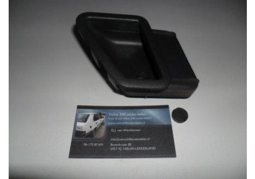 Handgreepbakje achterportier  3208625  L / R Volvo 340