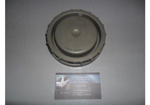 Hood screw cap headlight unit 3287131 used Volvo 340, 360