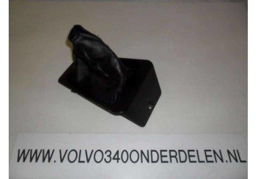 Hoes versnellingspook handgeschakeld 3289051-9 Volvo 340, 360