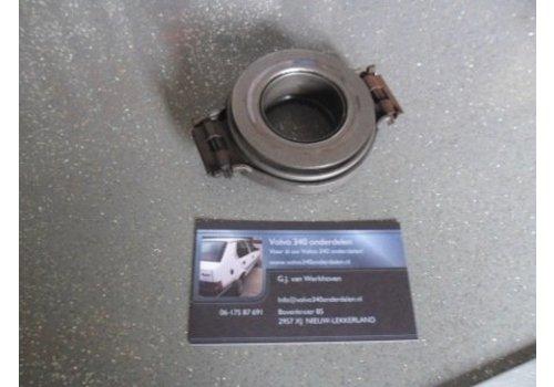 Druklager koppeling CVT 3293416-8 gebruikt Volvo 66, 340