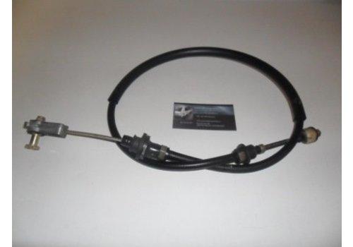 Koppelingskabel 3209253-8 na ch.121000 Volvo 340