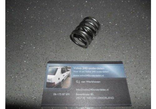 Drukveer stuurstang 3290068-0 Volvo 340, 360