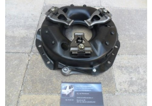 Pressure group CVT clutch 3293458-0 NEW Volvo 66, 340