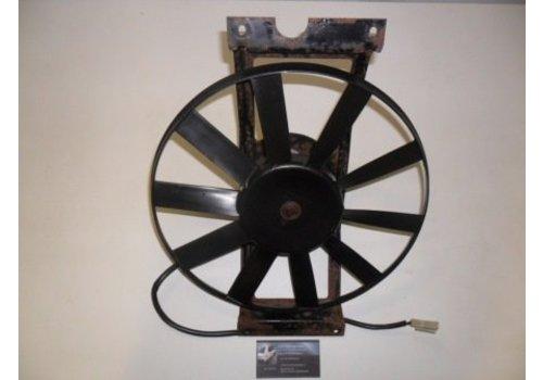 Koelventilator radiateur Volvo 343-340