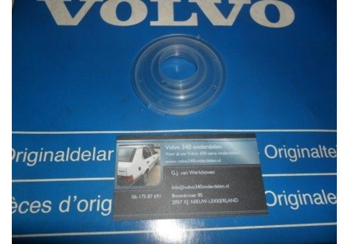 Protective cap in distributor cap 3277575 NEW Volvo 343, 340