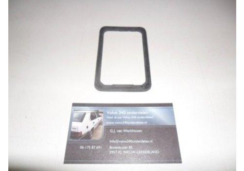 Rubber rear trunk lock 3269050 NEW Volvo 340, 360