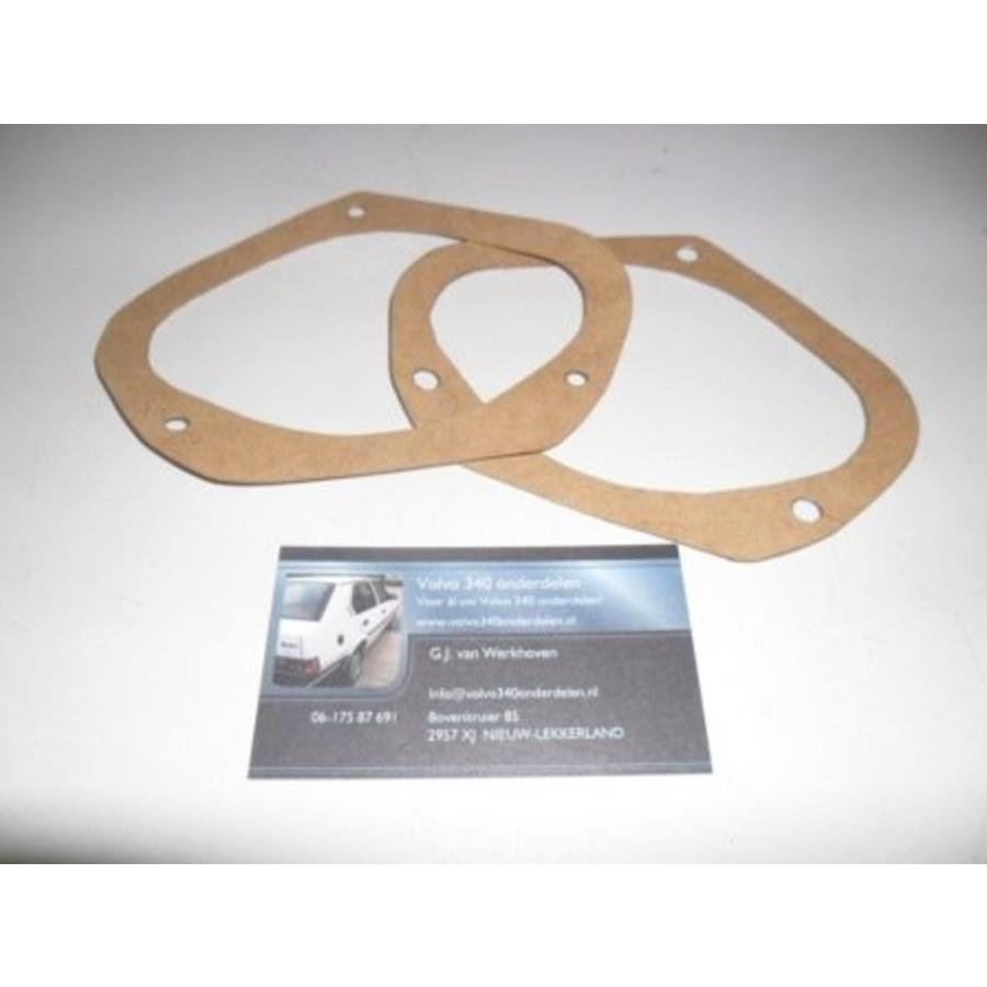 Air filter housing gasket 3201525 NEW Volvo 300 series