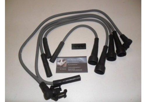 Spark plug cable set 1.7 engine 3342141 NEW Volvo 340