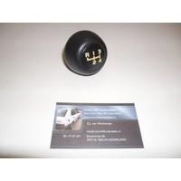 Ring achteruitrijrichting schakelpook 4/5-bak manueel 1232201 Volvo 343, 345
