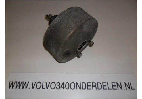 Rem bekrachtiger Volvo 343