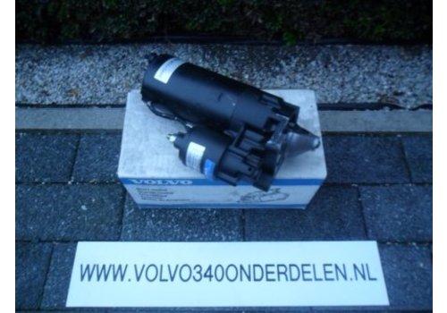 Starter motor D16 engine 9031121 NOS Volvo 340