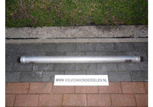 Aandrijf as tussenas handgeschakelde transmissie 3209994-7 Volvo 300-serie