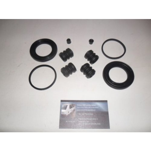 Brake revion kit 3287011 new Volvo 340