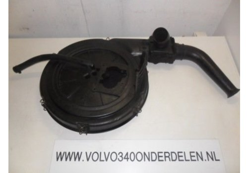 Air filter housing Volvo 343 / 340