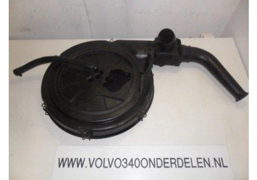 Luchtfilterhuis Volvo 343, 340