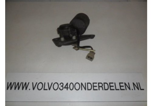 Ruitenwisser motor 3273171 oude modellen Volvo 343, 340
