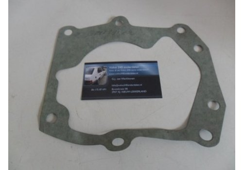 Differential gasket MK47R 3212291-3 NEW Volvo 300 series