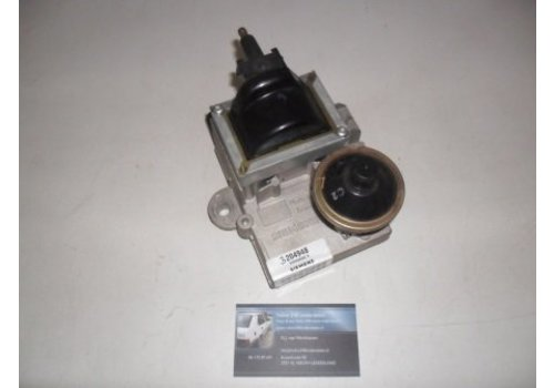 Electronic renix ignition 32014948-8 new Volvo 300-series