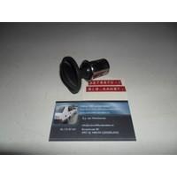 Cigaret lighter 3276670-1 new Volvo 343, 345